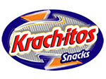 Krachitos