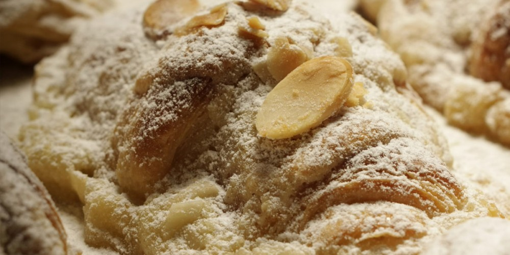 croissants-con-almendras